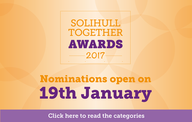 AIB 5487 Solihull Together Awards 2017 web banner 640px409px