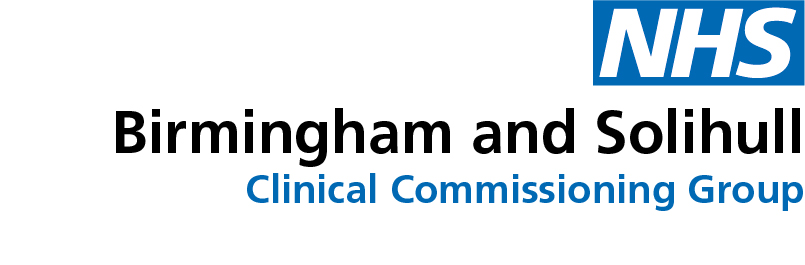 NHS Birmingham and Solihull CCG logo BLUE RGB.jpg