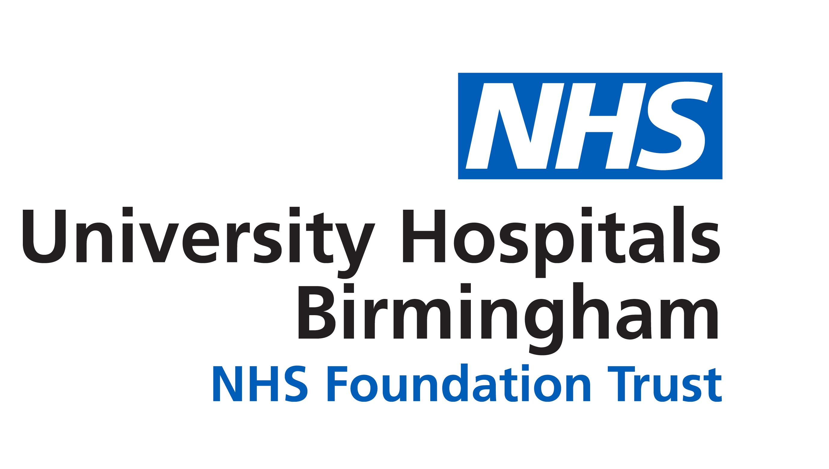 University Hospitals Birmingham NHS Foundation Trust RGB BLUE SPACE.jpg