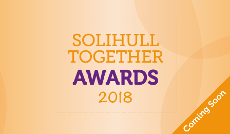 solihull together awards soon web small